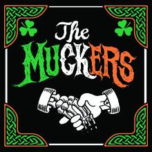 Muckers_CDSleeve_StickerArt_1