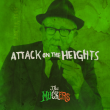TheMuckers_AttackontheHeights_Single
